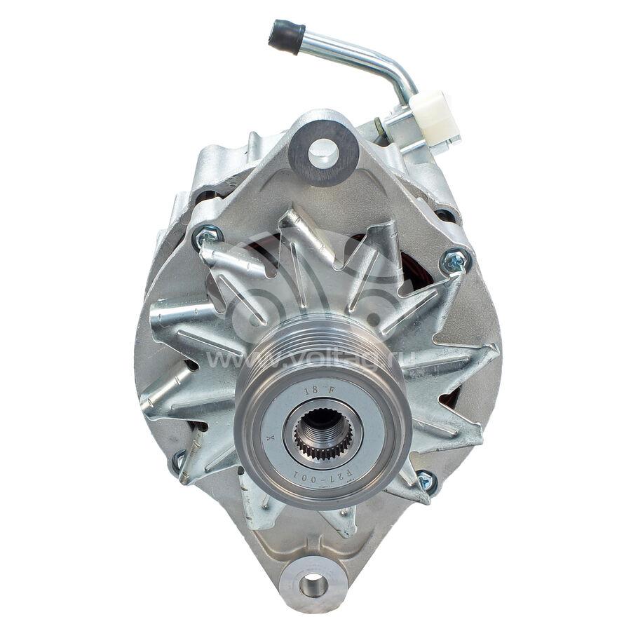 Motorherz ALB3631WA
