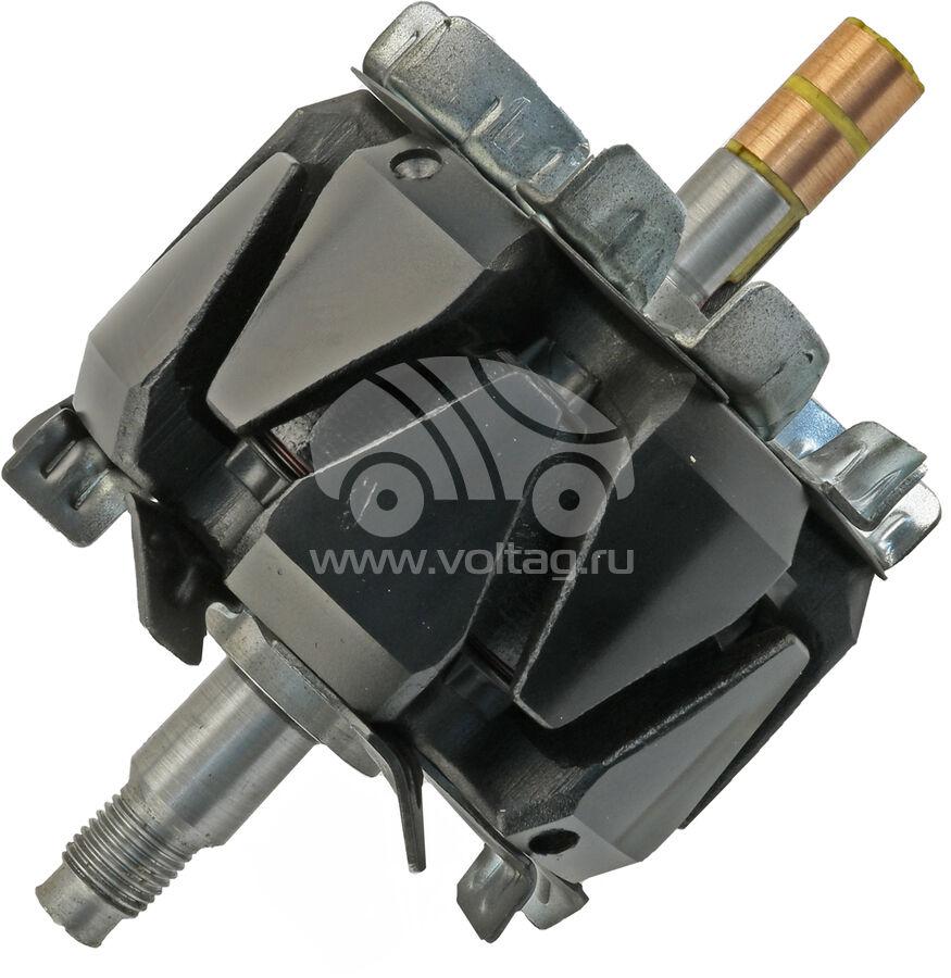 Ротор генератора AVY3710