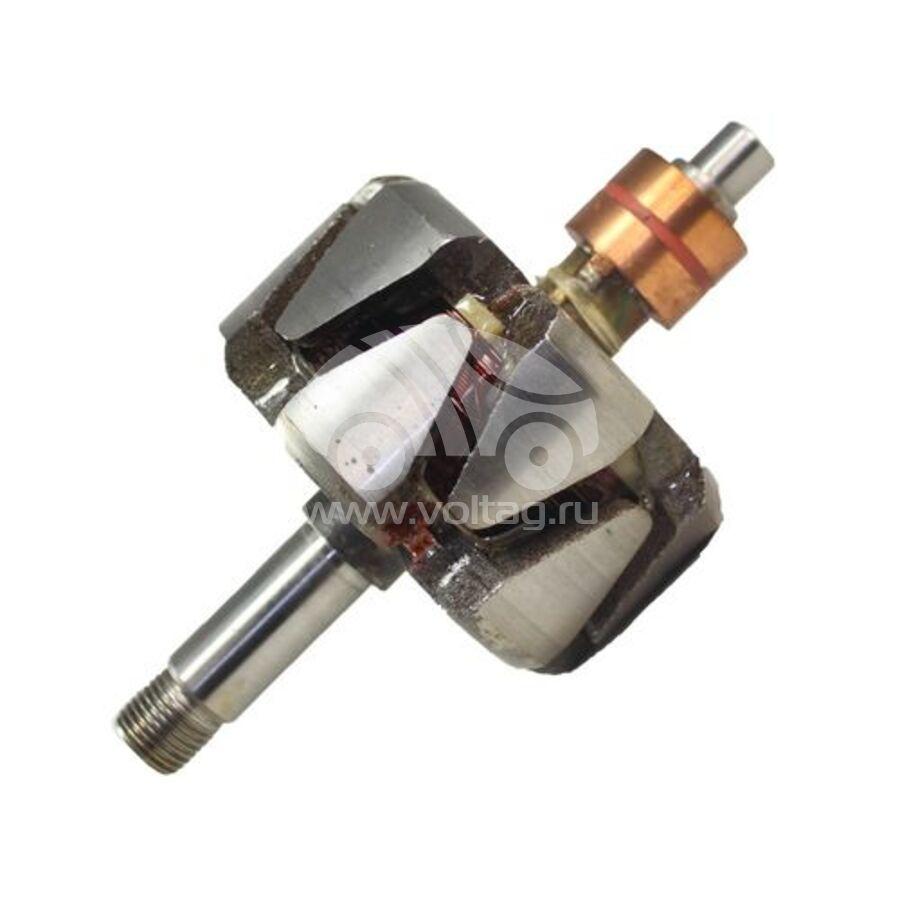 Ротор генератора AVB0200