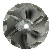 Крыльчатка турбокомпрессора MIT0710