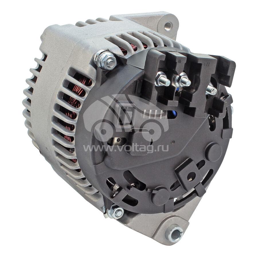 Motorherz ALE3465WA