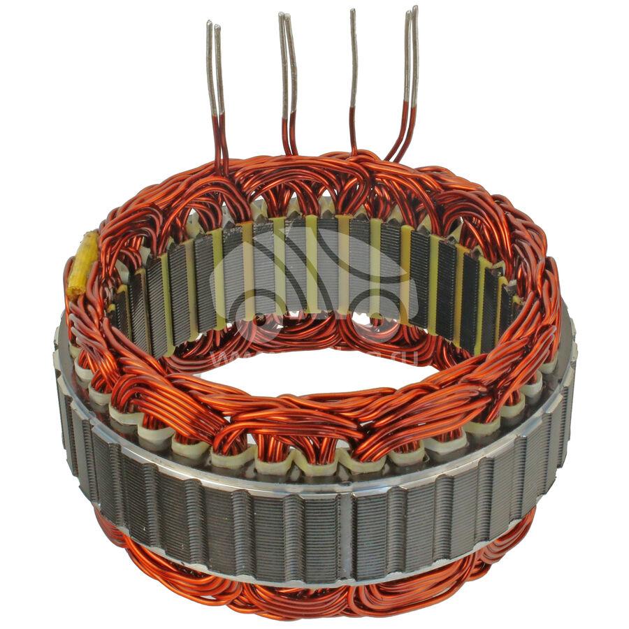 Статор генератораKRAUF AFM4579UX (27-8310)