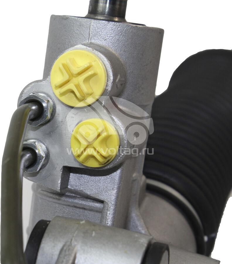 Рулевая рейка гидравлическая R2597
