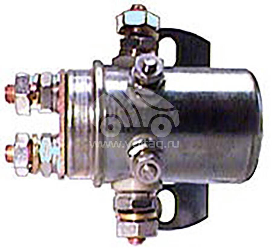 Втягивающее реле стартера SSP8068
