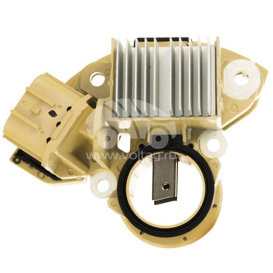 Регулятор генератора ARM3547