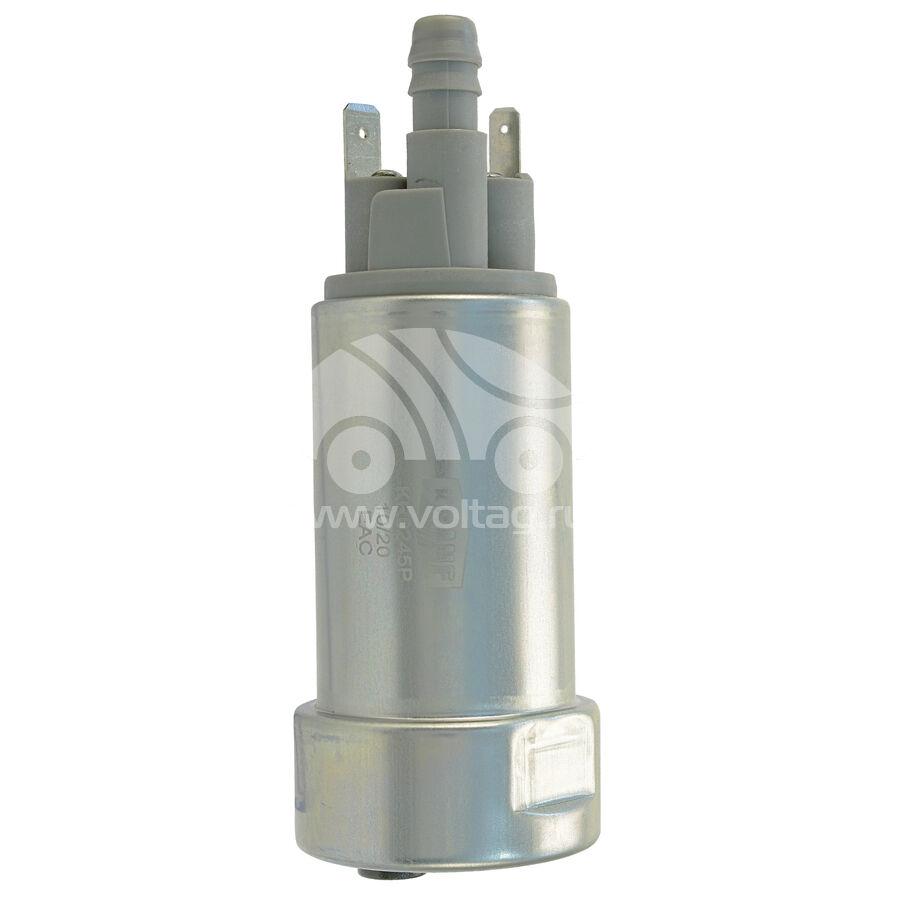 Бензонасос электрический KR0245P