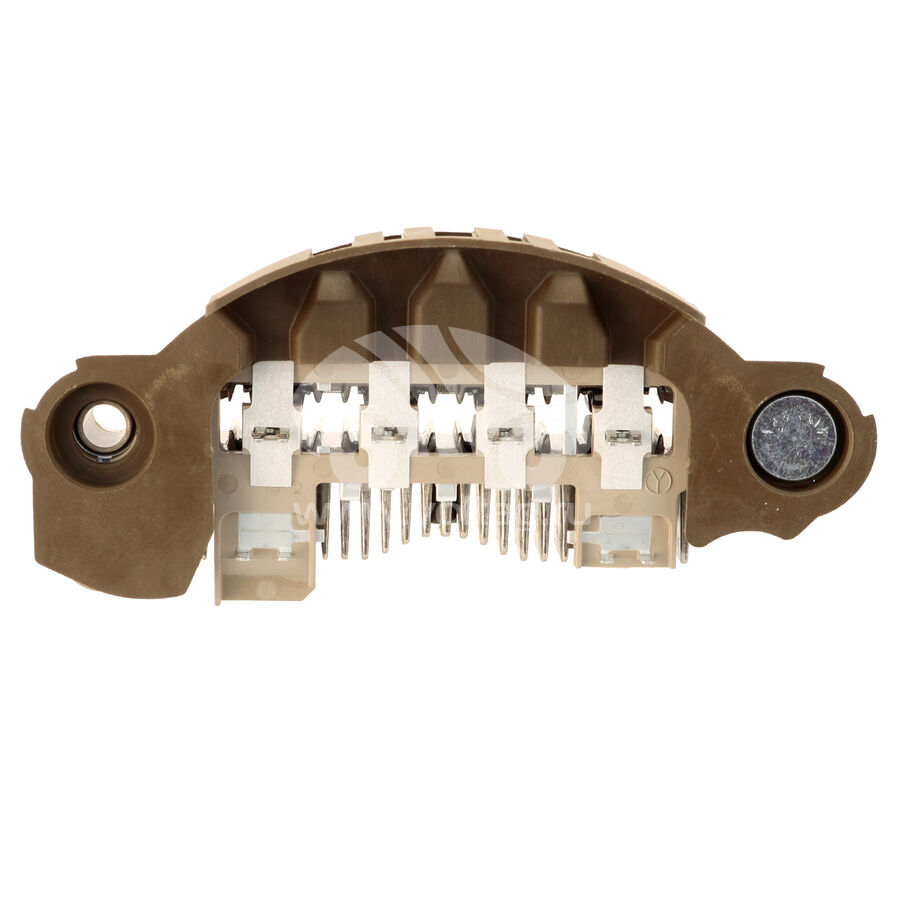 Диодный мост генератораUTM EM0081C (EM0081C)