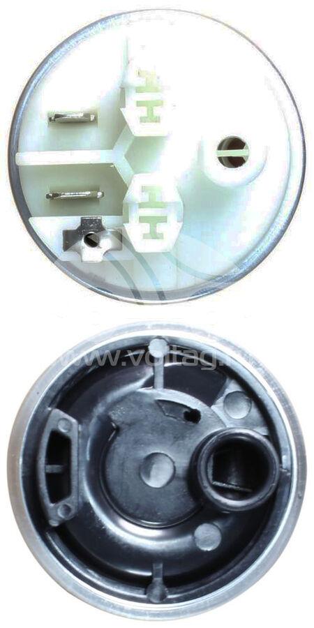 Бензонасос электрический KR0213P