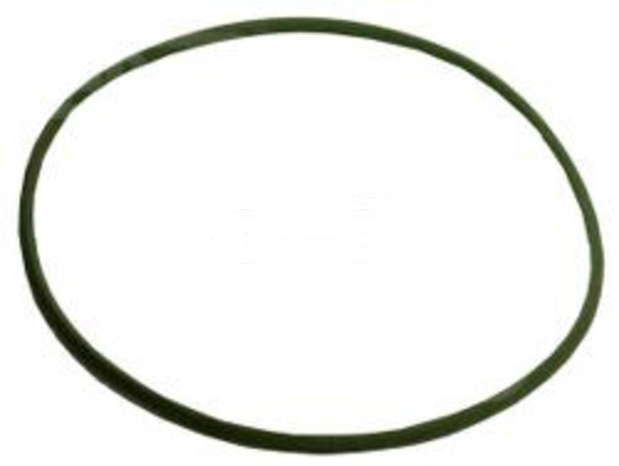 Кольцо уплотнительное KZZ0040