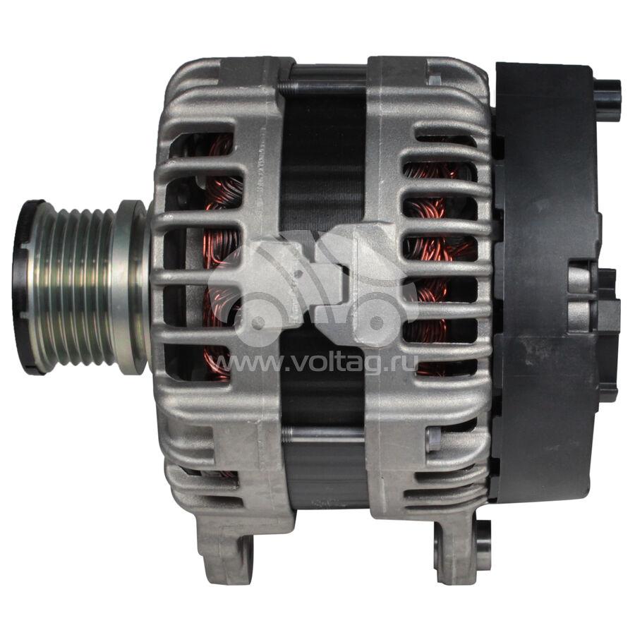 Bosch 0125711153