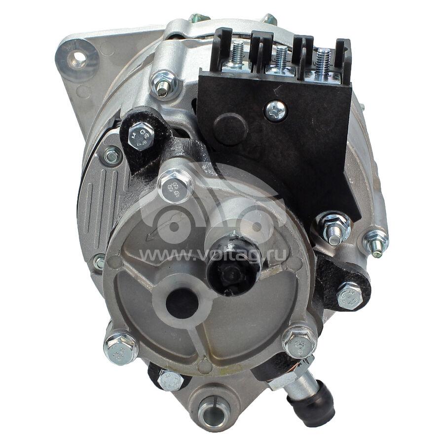 Motorherz ALL0719WA