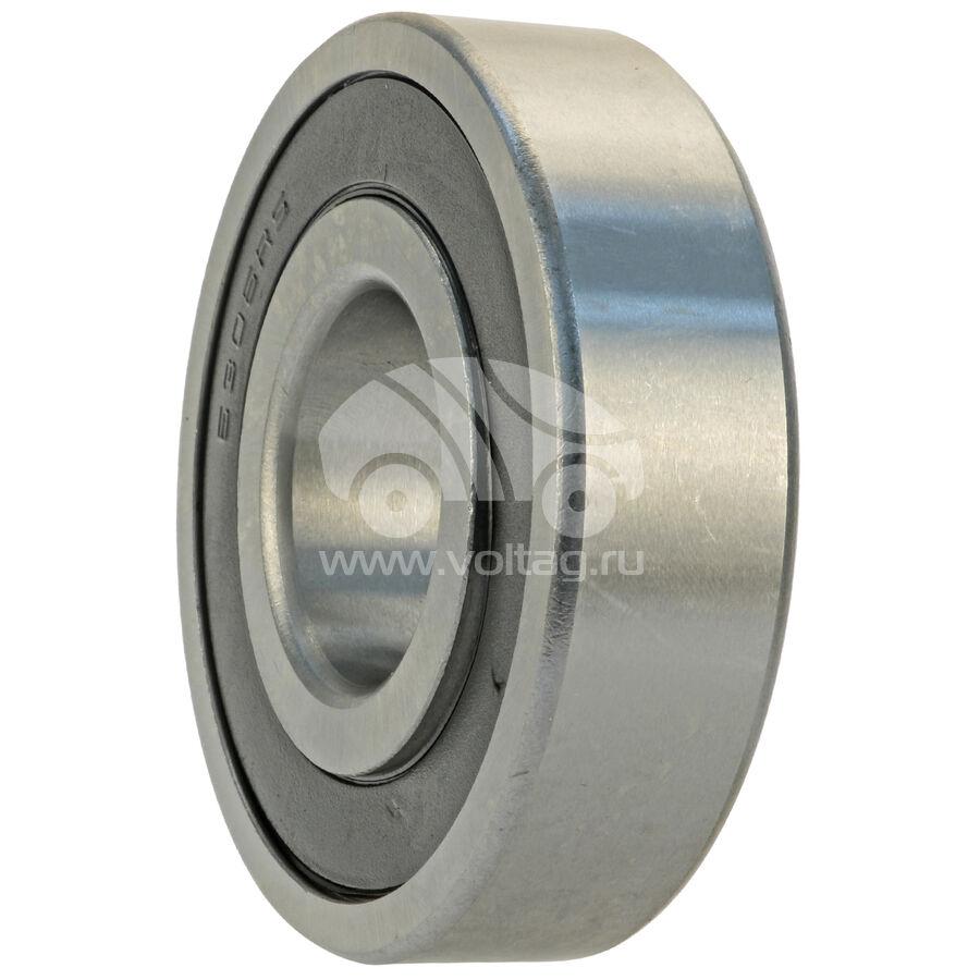 Alternator bearing KRAUF BAB0280SM (140280)