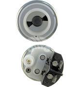 Бензонасос электрический KR0021P