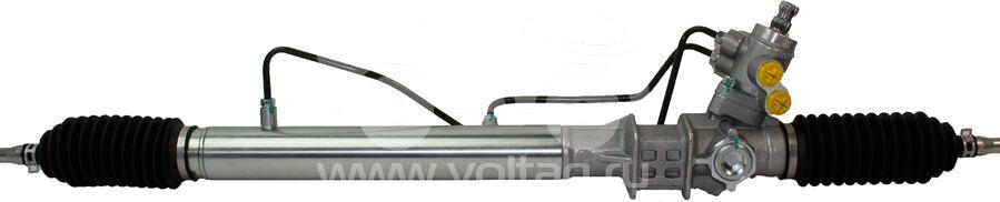 Рулевая рейка гидравлическая R2439