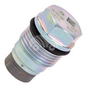 Клапан ограничения давления топлива FZB1125