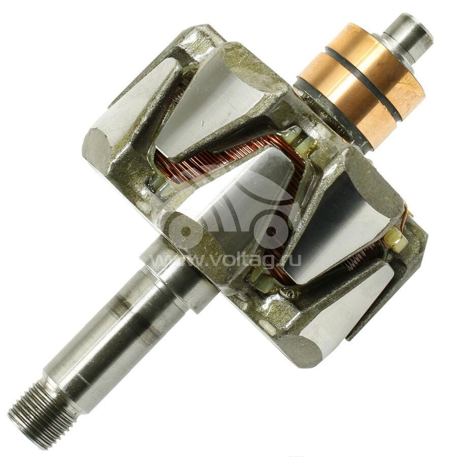 Ротор генератора KRAUF AVI0316DD (onAAK4153)