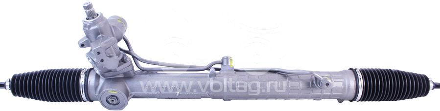 Рулевая рейка гидравлическая R2138