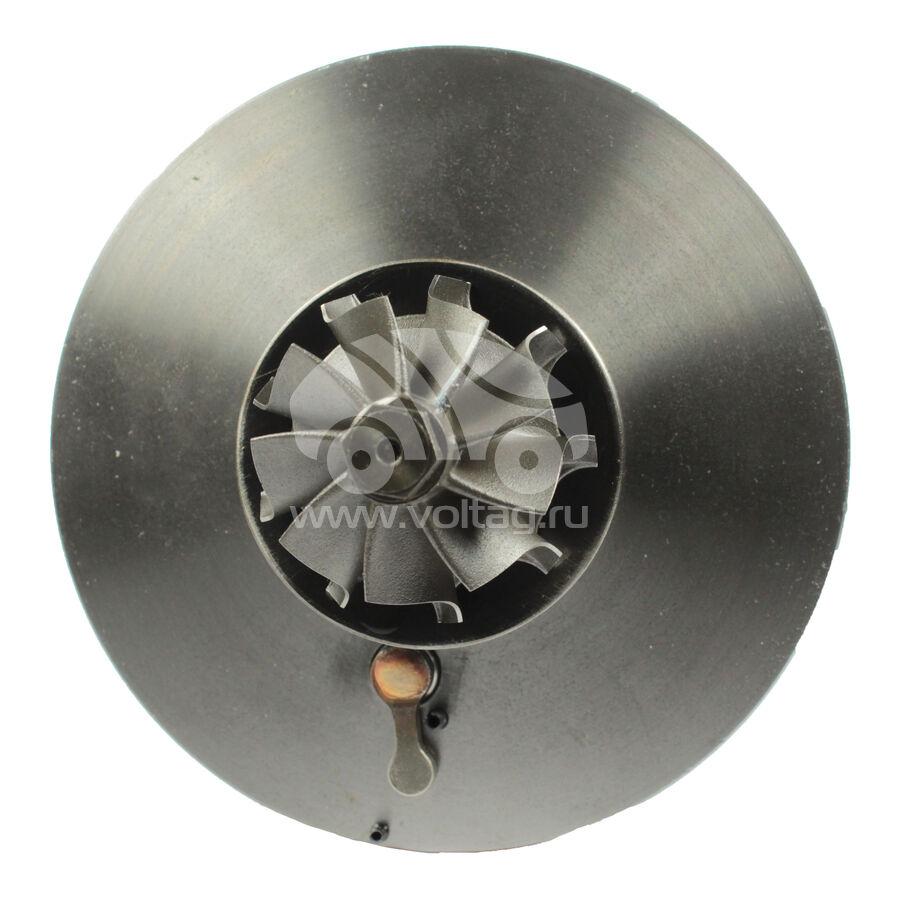 Картридж турбокомпрессора MCT0428