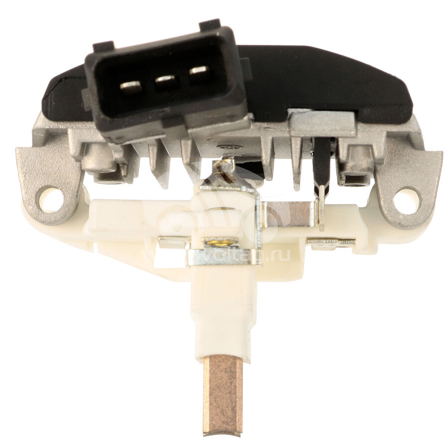 Регулятор генератора ARB0545
