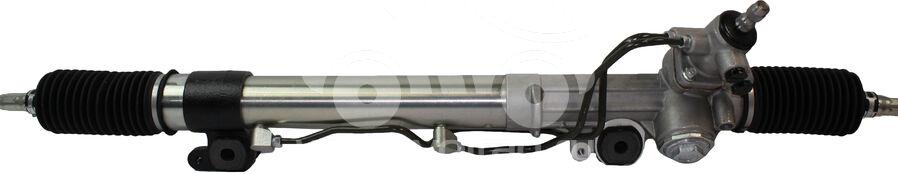 Рулевая рейка гидравлическая R2286