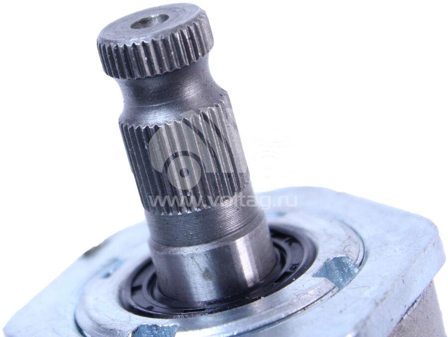 Рулевая рейка механическая M5003
