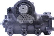 Рулевой редуктор грузовой RG8017