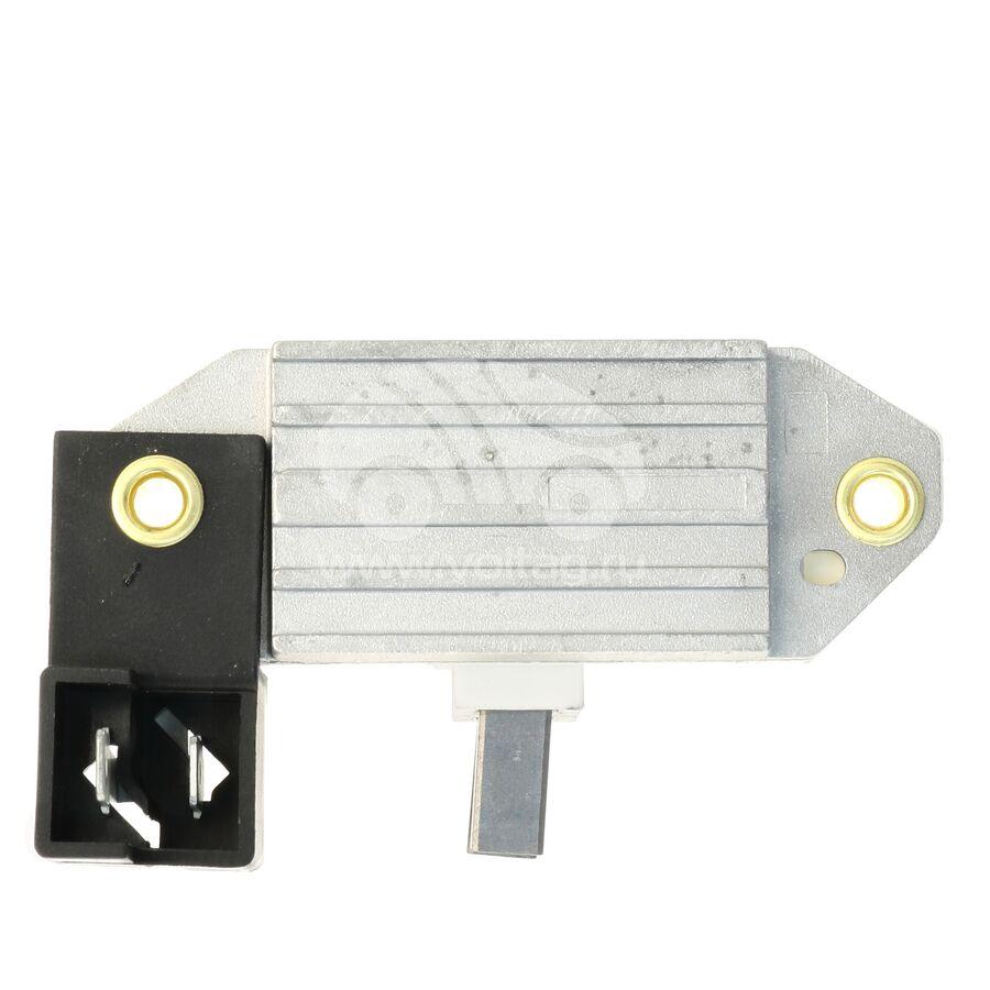 Регулятор генератора ARE4110