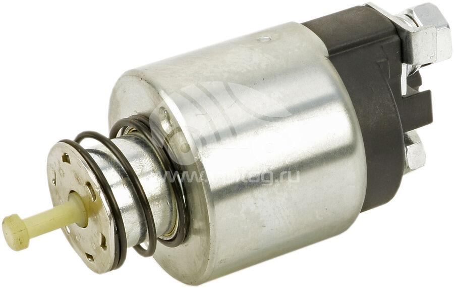 SolenoidKRAUF SSD8614LC (361202B614)