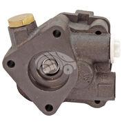 Топливный насос низкого давления FPB1008