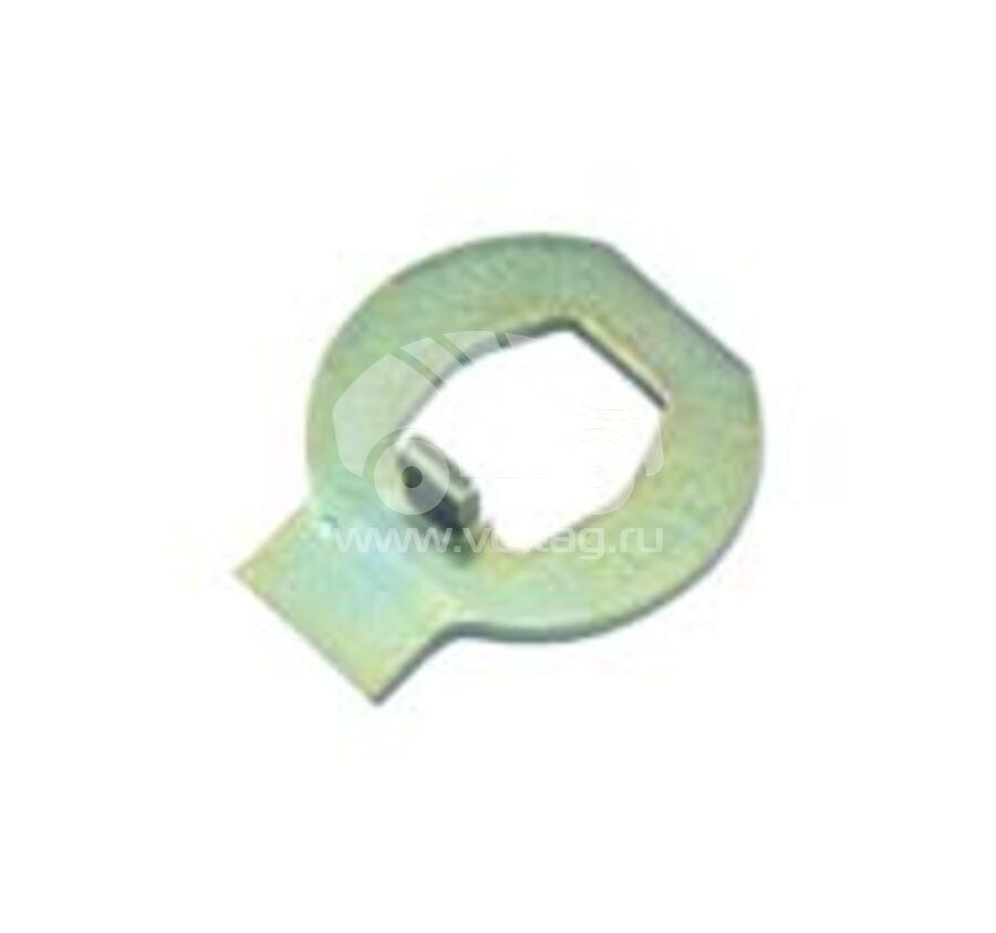 Стопорное кольцо стартера SZB3929