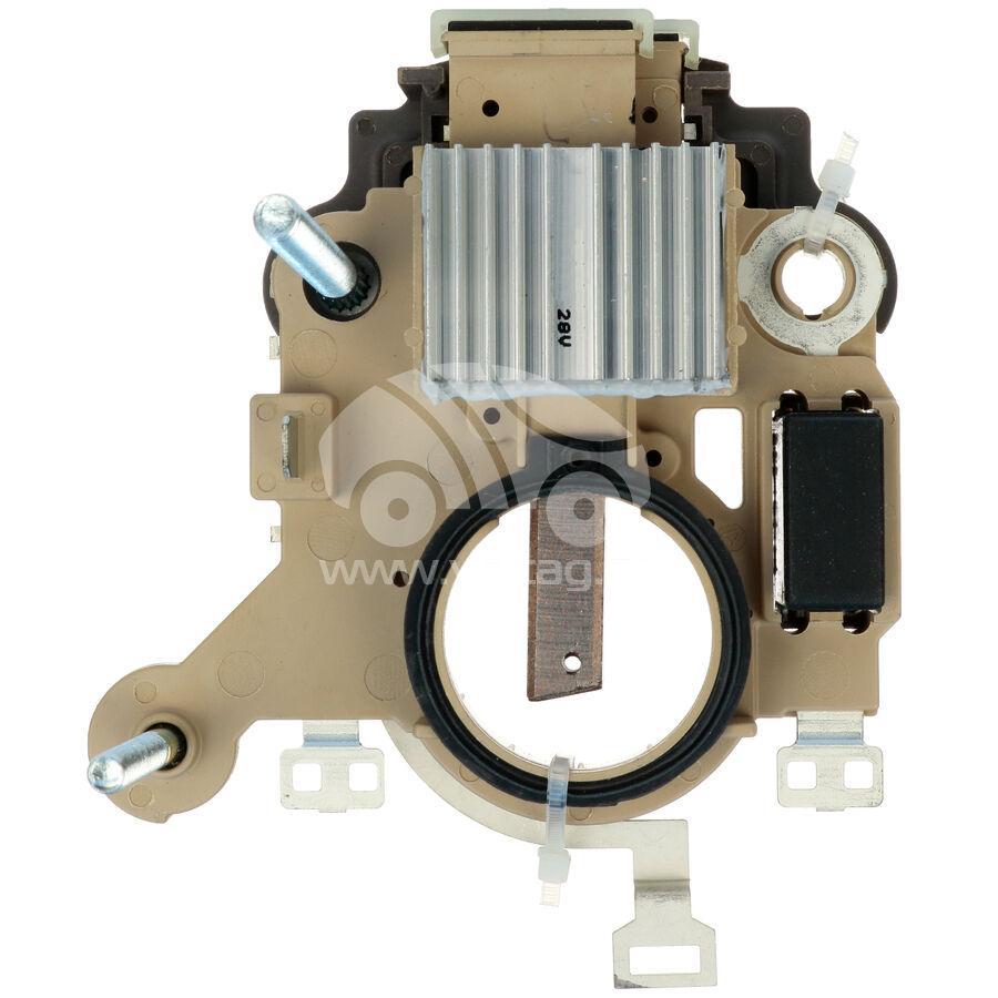 Регулятор генератора ARM3113