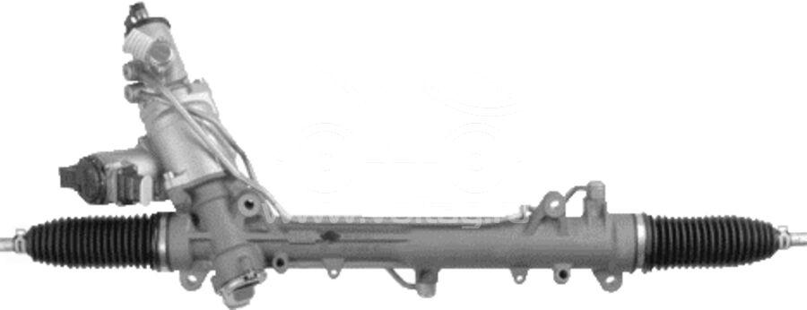 Рулевая рейка гидравлическая R2552