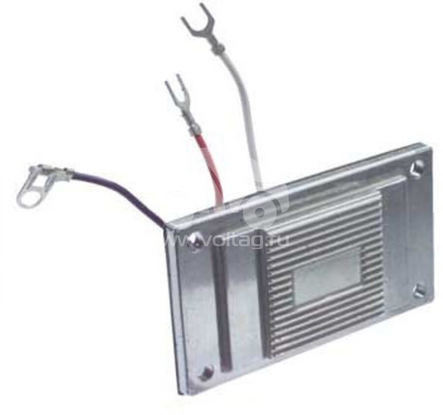 Регулятор генератора ARD2301