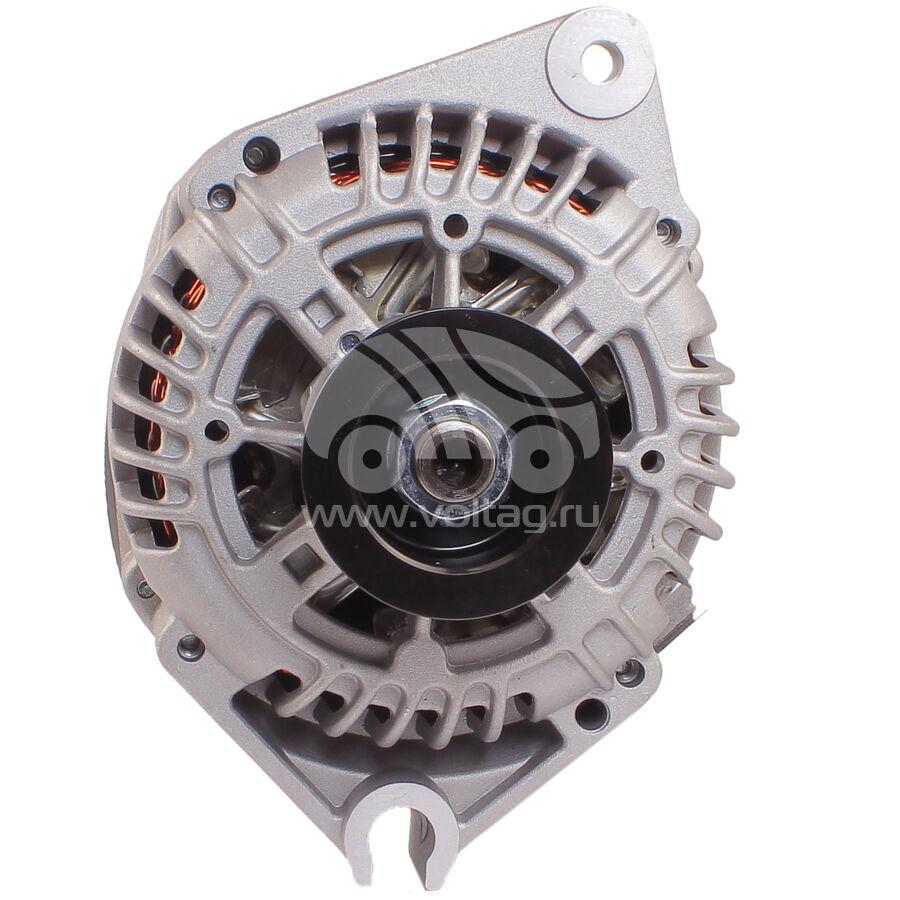 Motorherz ALV1086WA