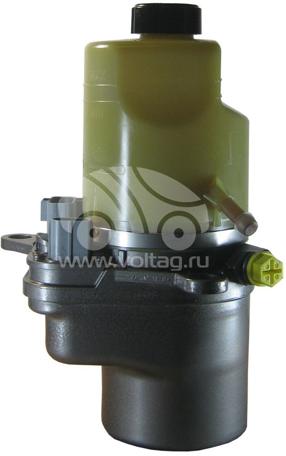 Насос электро-гидроусилителя G3049