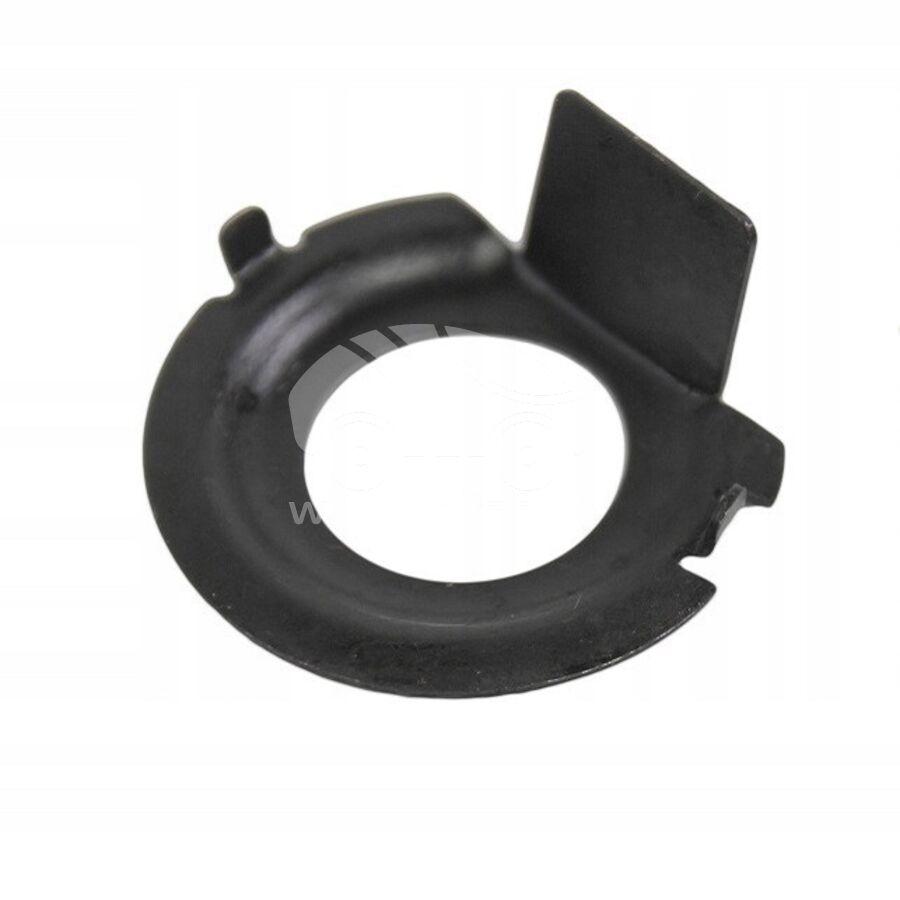 Дефлектор турбокомпрессора MUZ7004
