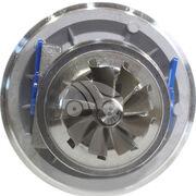 Картридж турбокомпрессора MCT0064