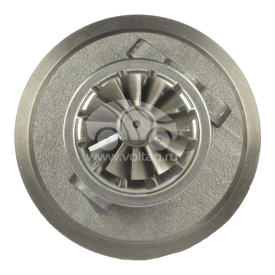 Картридж турбокомпрессора MCT0285
