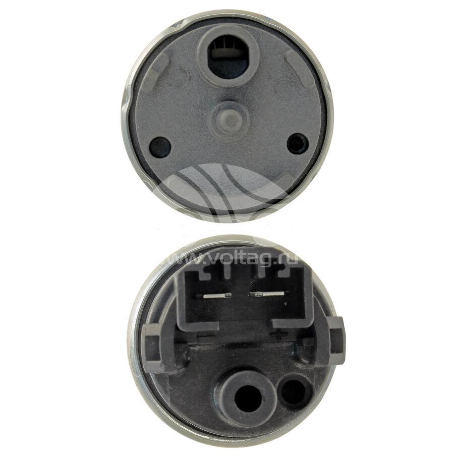 Бензонасос электрическийKRAUF KR1059P (KR1059P)