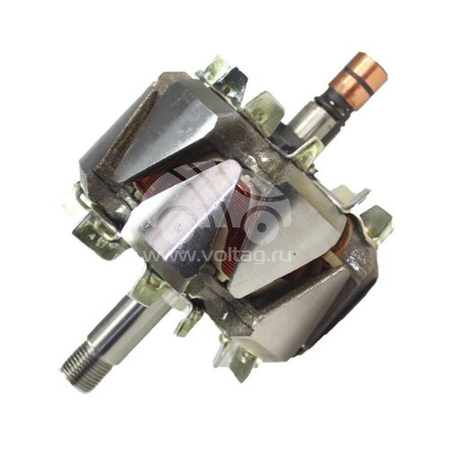 Ротор генератора AVB0177