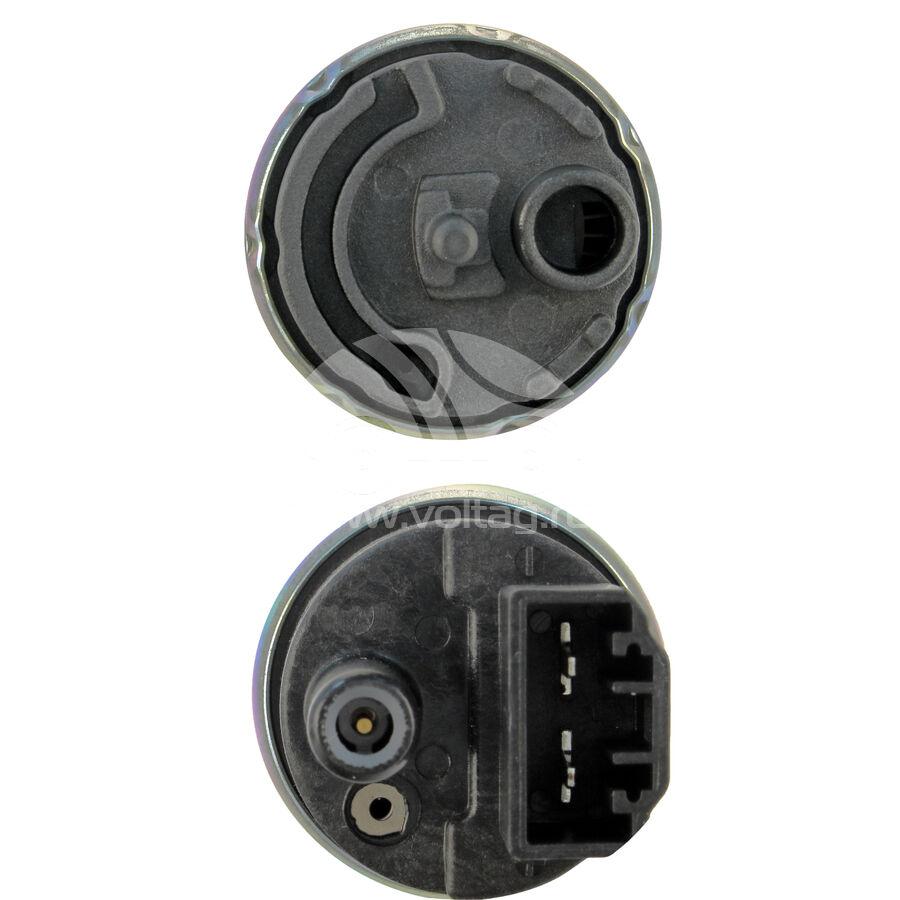 Бензонасос электрический KR4848P