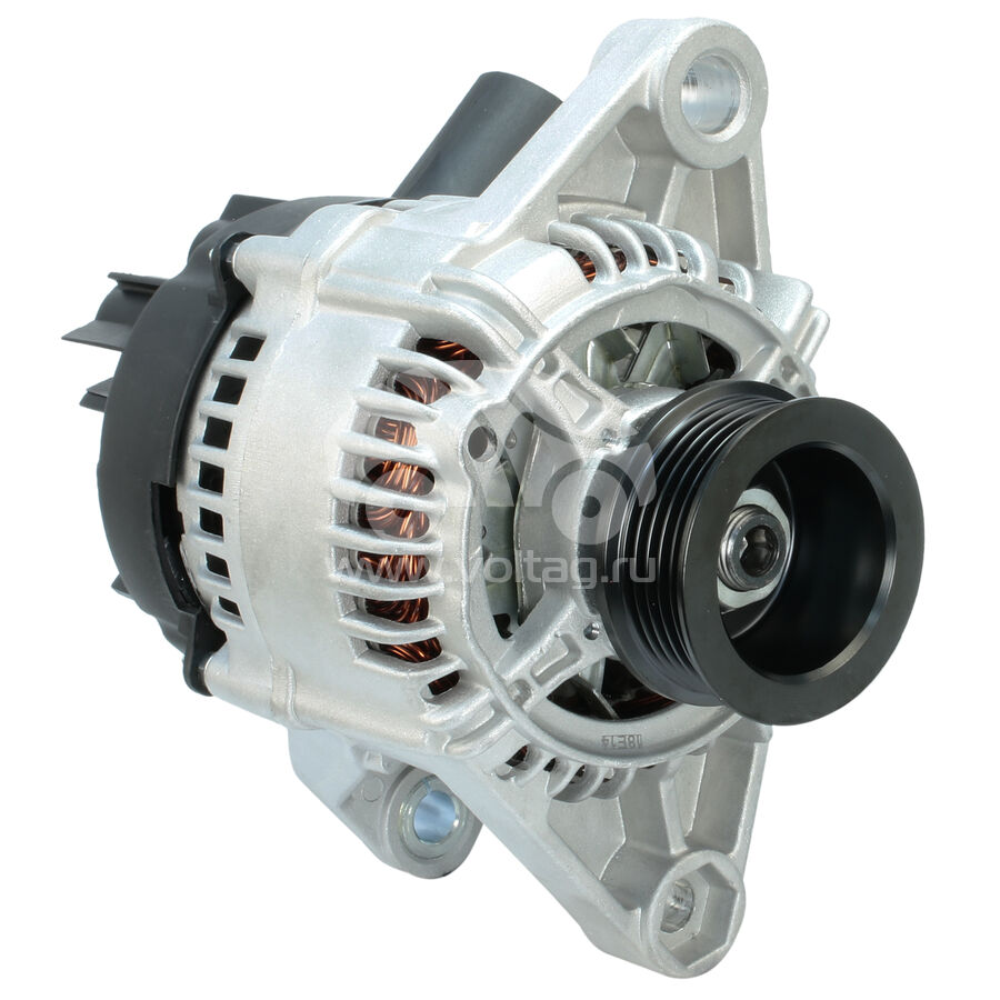Генератор Motorherz ALE1196WA (CA1196IR)