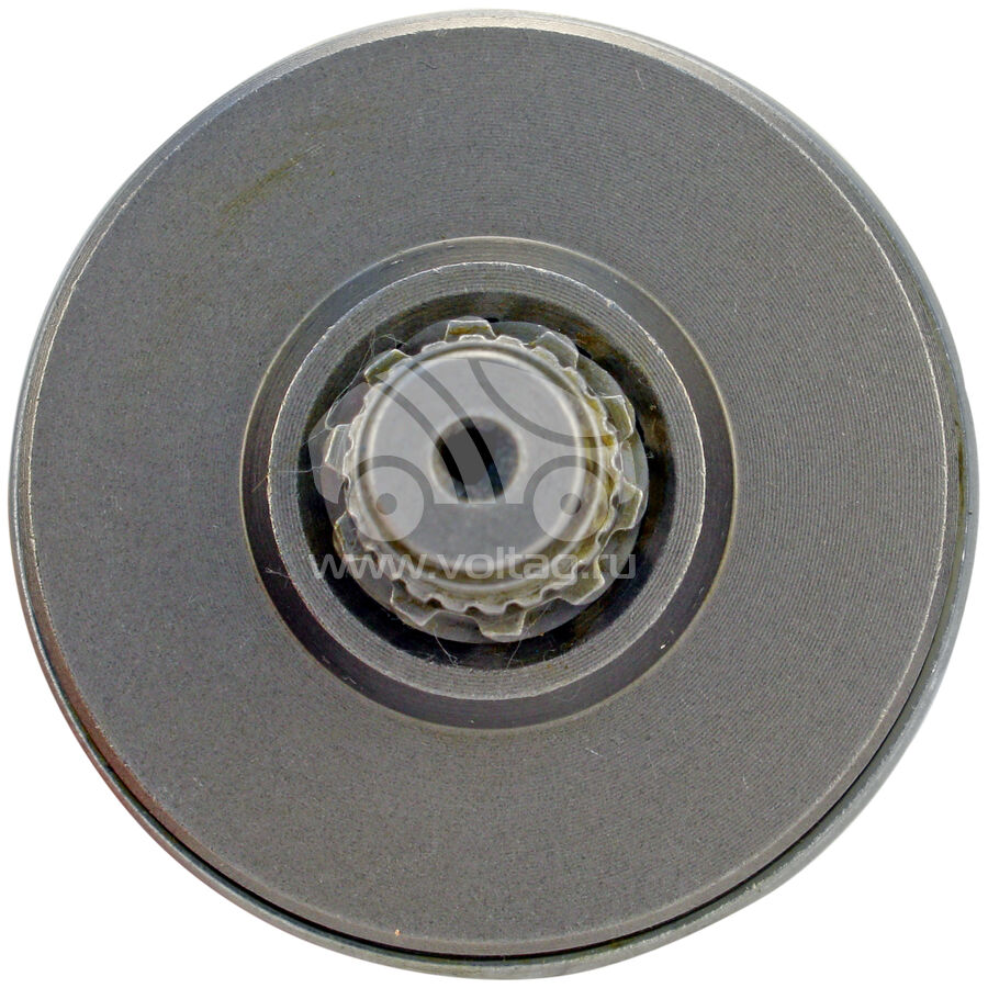 Бендикс стартераKRAUF SDM8080PN (SDM8080PN)
