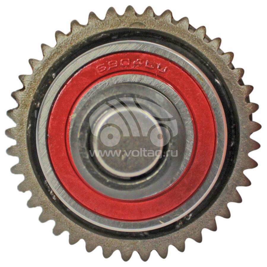 Бендикс стартера SDH5001