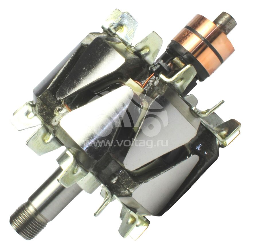 Ротор генератора AVD3556