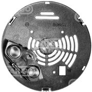 Крышка генератора пластик ABB0235