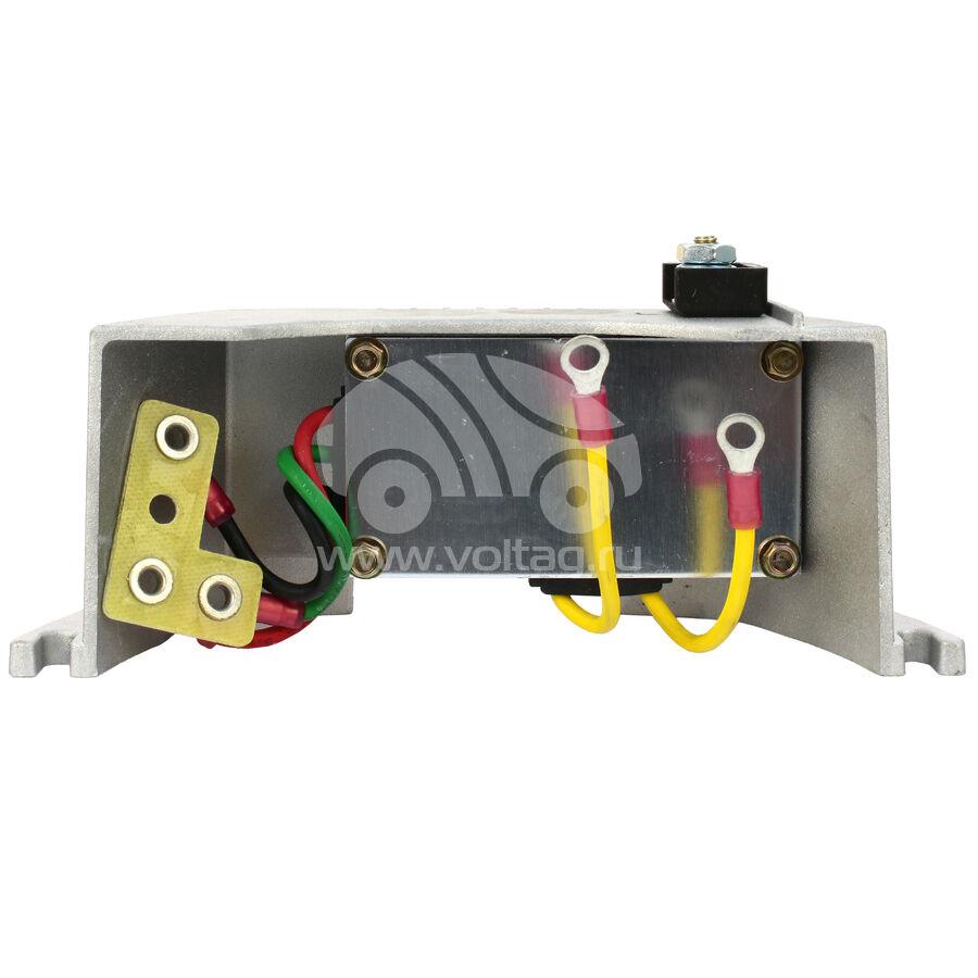 Регулятор генератора ART8133