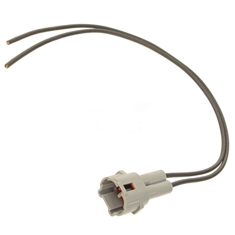 Коннектор - фишка UCP0041