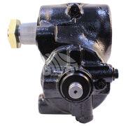 Рулевой редуктор грузовой RG8005