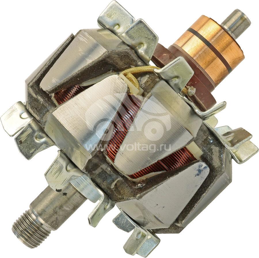 Ротор генератора AVH0368
